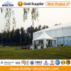 Events를 위한 8*8m Canopy Party Tent Good Quality Marquee