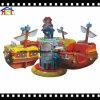 Unterhaltungs-Innenspielplatz-Gerät (Piraten-Lieferung)