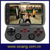 iPad/PC/Android 9017sのためのBluetooth Gamepad Controller
