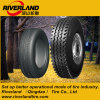 Tout le Steel Riverland Radial Truck Tyres avec All Series Sizes