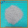 5A peneira molecular Dessicant para a adsorção do ar