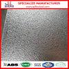 Bobina d'acciaio di Sglc440 JIS G3322 Aluzinc