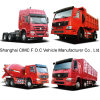 Approvisionnement Sinotruk HOWO Dump Truck HOWO Cargo Truck et HOWO Tractor Truck