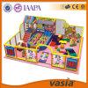 Grosses Kind-Kleinkind-interessantes Spiel-Haus