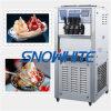 セリウムETLのRoHSによって揚げられているアイスクリーム機械