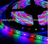3528 RGB 60LED SMD Waterproof Light Strip