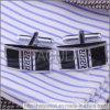 Ligações de punho francesas da qualidade dos botão de punho de VAGULA (Hlk31606)