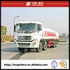 Transporte do depósito de gasolina de Dongfeng (HZZ5313GJY) para a venda
