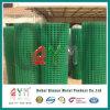 高品質PVC上塗を施してある金網