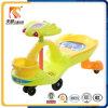 Neues Baby-Schwingen-Auto der Farben-2016 mit grossem Sitz für Verkauf