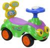 Crianças Ride em Car/Baby Slide Car Q01-1