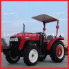 70HP, Wheeled Tractor, Jinma Farm Tractor (JM - 704)