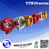 Recentste Heet! ! 10W CREE Flood Lighting Widely Used in 4X4 Ytw10c