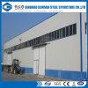 Almacén de acero del edificio del taller de la estructura de acero de la luz del bajo costo