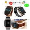 Reloj inteligente vendedor caliente de Bluetooth con Multi-Funciones (GM18)