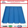 安い波形カラー上塗を施してある屋根ふきシート