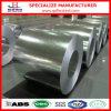 Bobina d'acciaio di Aluzinc del TUFFO caldo di ASTM A755 A792