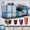 Macchina Make Disposable Paper Cup (ZBJ-H12)