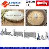 Chaîne de fabrication de riz artificiel de machine de riz de nutrition