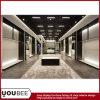 新しい到着の記憶装置の室内装飾、記憶装置の表示据え付け品、小売りのShopfitting