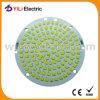LED Chip 100 W 20 0W 300W 400W 500 W