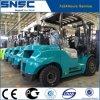 nueva China Snsc carretilla elevadora diesel caliente azul del precio de fábrica de 3t