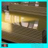 إيبوكسي فينوليّ زجاجيّة بناء نضيدة (3240)