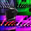 Iluminación móvil de la cabeza 7r del disco KTV del partido del club de la luz de la viga (al por mayor) de Sharpy