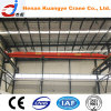 20t Single Beam Overhead para Warehouse Use