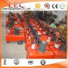 Elektrische Öl-Pumpe