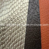 Shop Front Decoration를 위한 PVC Leather