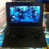 10 Inch Laptop Via8880 Dual Core 1.5GHz Android 4.2 Nebook 1GB RAM 4GB PC ROM-Notebook