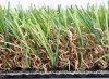 Hierba artificial del monofilamento durable del PE (L40K2)