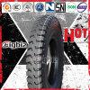 جيّدة [سكوتر] إطار العجلة بدون أنبوبة وأنابيب نوع إطار العجلة 3.50-10