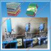 D'usine machine de récureur d'éponge de vente directement en stock
