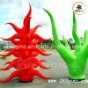 Ornamento gonfiabile di illuminazione di multi tentacolo (BMDL284)