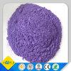 Rivestimento della polvere poliestere/dell'epossidico per la superficie di metallo
