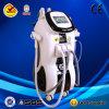 Appareillage multifonctionnel de beauté avec le laser de Shr+Cavitation+YAG