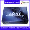 Récepteur combiné d'Azsky G2 GPRS