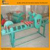 フルオートマチックの粘土の煉瓦打抜き機の価格