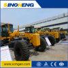 Meilleure fournisseuse chinoise XCMG de niveleuse de moteur de machines de construction de routes