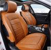 Heating eléctrico Seat Cushion para Cars Jxfs016