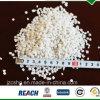 . Zie Larger Image N 21% Ammonium Sulphate met SGS Certification