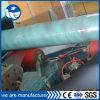 Geschweißtes Stahlschmieröl-Rohr des Zubehör-ERW LSAW SSAW Kohlenstoff