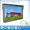19 Inch LCD-Reklameanzeige-Media Player-Support WiFi/3G Netowrk (MW-192AQN) T