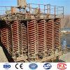 中国の製造業者のネジ・シュートを選別する安い価格の金
