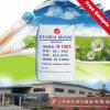 Huntsman Tr 92에 High Quality의 티타늄 Dioxide Rutile R1931 Chloride Process