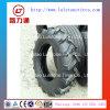 Muster-Reifen Tracor Gummireifen der Landwirtschafts-R-1 (7.50-18)