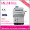 Microtome semi automatique Ls-6150+ de cryostat d'équipement d'essai de tissu