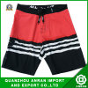 Beach variopinto Shorts per Men